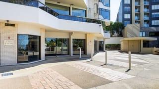 3/80 Berry Street North Sydney NSW 2060