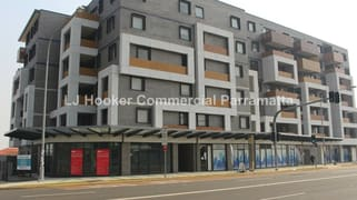 1/148-150 Great Western Highway Westmead NSW 2145
