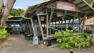 145 Williams Esplanade Palm Cove QLD 4879