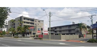 715 Main Street Kangaroo Point QLD 4169
