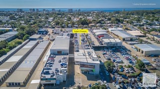 16/82 Sugar Road Maroochydore QLD 4558
