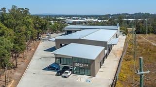 2 Meakin Road Meadowbrook QLD 4131