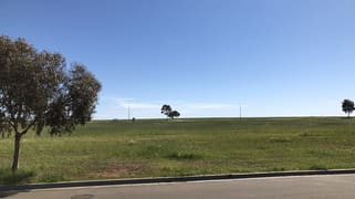 15 (Lot 20) HAHESY CIRCUIT Roseworthy SA 5371