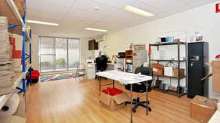 Suite 1/334 Station Street Chelsea VIC 3196
