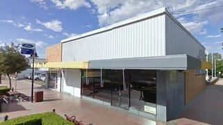 108 Balo Street Moree NSW 2400