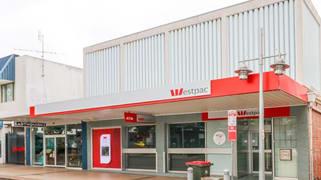 134 Magnus Street Nelson Bay NSW 2315