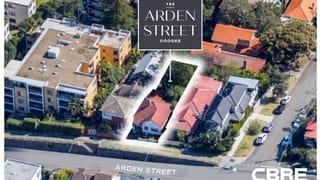 162 Arden Street Coogee NSW 2034