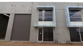 12 Cedebe Place Carrum Downs VIC 3201