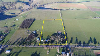 2585 Kyneton-Redesdale Road Redesdale VIC 3444