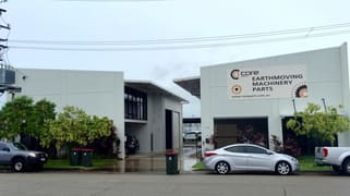 11 Smith Street (27 Cottell Street) Hyde Park QLD 4812