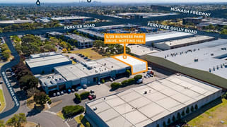5/29 Business Park Drive Notting Hill VIC 3168