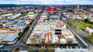 22-24 Williamson Street Bendigo VIC 3550