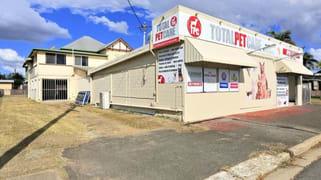 62 Takalvan Street Bundaberg West QLD 4670