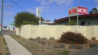7 Caroline Street Mitchell QLD 4465