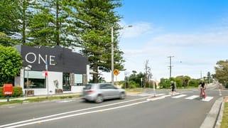 1 Narrabeen Park Parade North Narrabeen NSW 2101