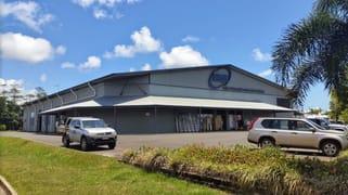 31-33 Palmerston Drive Goondi Hill QLD 4860