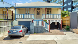 40 Connor Street Kangaroo Point QLD 4169