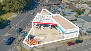 240 Maitland Road Islington NSW 2296