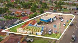 222 Tongarra Road Albion Park NSW 2527
