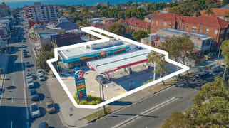 51 Bondi Road Bondi NSW 2026