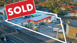 369-375 Concord Road Concord West NSW 2138