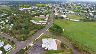30 Avoca Street Millbank QLD 4670