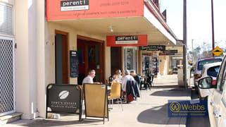 69 Church Street Gloucester NSW 2422
