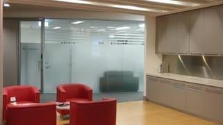 Level 2 Suite 2.32/4 Ilya Ave Erina NSW 2250