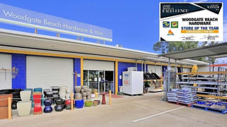 10 Frizzells Rd Woodgate QLD 4660