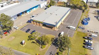 19 Krauss Ave Lismore NSW 2480