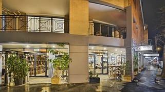 Retail Shop, 480 King Street Newtown NSW 2042
