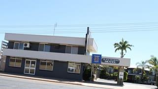 24 Railway St Blackwater QLD 4717