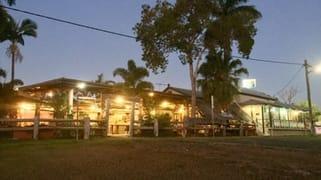 1 Buch Square Rockhampton QLD 4701