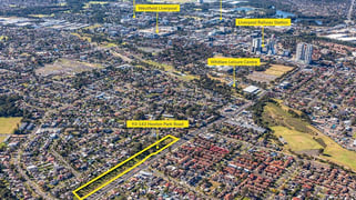 93-143 Hoxton Park Road Liverpool NSW 2170