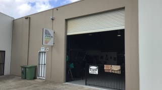 4/31 Enterprise Street Kunda Park QLD 4556