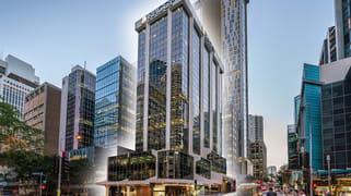 410 Queen Street Brisbane City QLD 4000