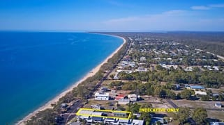 138 Esplanade Woodgate QLD 4660