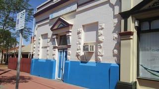 100 Egan Street Kalgoorlie WA 6430