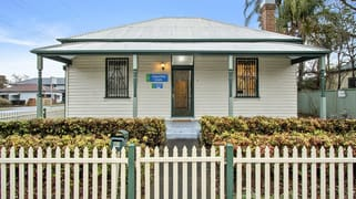80 Lennox Street Richmond NSW 2753