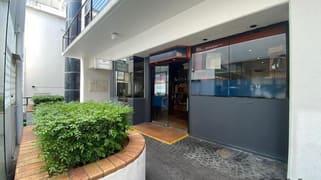 Shop  7/20 Park Road Milton QLD 4064