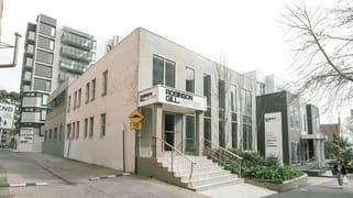 701 Station Street Box Hill VIC 3128