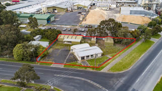 77 BROWNES ROAD Mount Gambier SA 5290
