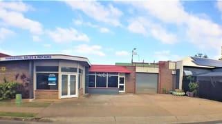 4 Hinkler Avenue Bundaberg North QLD 4670