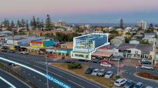 2235 Gold Coast Highway Mermaid Beach QLD 4218
