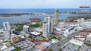 2/115 Scarborough Street Southport QLD 4215