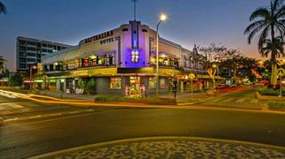 83 Victoria Street Mackay QLD 4740