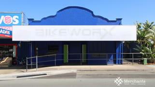73 Rainbow Street Sandgate QLD 4017