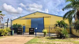 8 Gorari Street (3-5 Oonoonba Road) Idalia QLD 4811