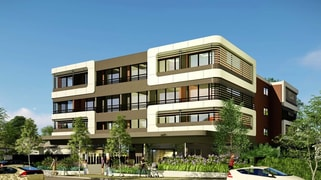77-79 Waldron Street Chester Hill NSW 2162