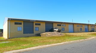 41-43 Strattmann Street Mareeba QLD 4880